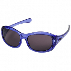 ОЧКИ OAKLEY Eternal A/S от Oakley в интернет магазине www.b-shop.ru