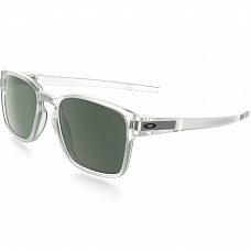 Очки OAKLEY LATCH SQUARED FW18 от Oakley в интернет магазине www.b-shop.ru