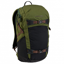 Рюкзак BURTON DAY HIKER 31L FW18 от Burton в интернет магазине www.b-shop.ru
