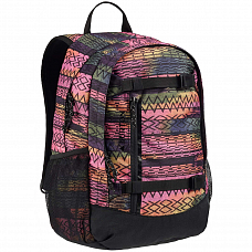 Рюкзак BURTON YOUTH DAY HIKER 20L FW19 от Burton в интернет магазине www.b-shop.ru