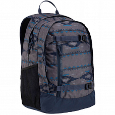 Рюкзак BURTON YOUTH DAY HIKER 20L SS18 от Burton в интернет магазине www.b-shop.ru