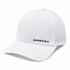 Кепка OAKLEY SILICON BARK TRUCKER 4.0 SS19 от Oakley в интернет магазине www.b-shop.ru