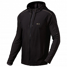 Куртка городская OAKLEY FZ BASELAYER FW18 от Oakley в интернет магазине www.b-shop.ru