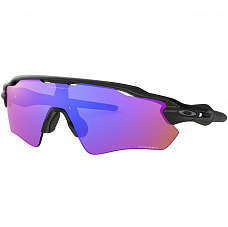 Очки OAKLEY RADAR EV PATH A/S от Oakley в интернет магазине www.b-shop.ru