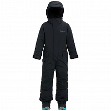 Комбинезон BURTON BOYS MS STRIKER OP A/S от Burton в интернет магазине www.b-shop.ru
