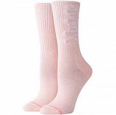 Носки STANCE FOUNDATION WOMEN MS. FIT FW19 от Stance в интернет магазине www.b-shop.ru