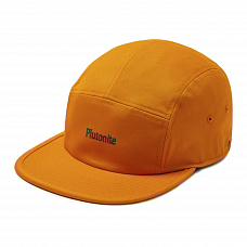 Кепка OAKLEY 5 PANEL ADJUSTABLE HAT SS19 от Oakley в интернет магазине www.b-shop.ru