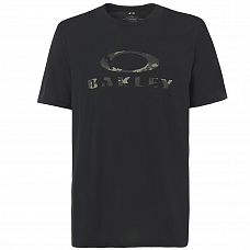 Футболка OAKLEY SO-STEALTH II SS18 от Oakley в интернет магазине www.b-shop.ru