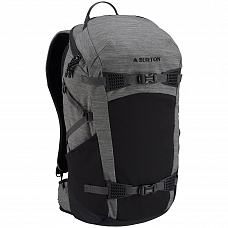 Рюкзак BURTON DAY HIKER 31L FW19 от Burton в интернет магазине www.b-shop.ru