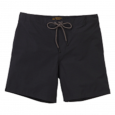 Бордшорты BURTON MB CREEKSIDE SHORT SS18 от Burton в интернет магазине www.b-shop.ru