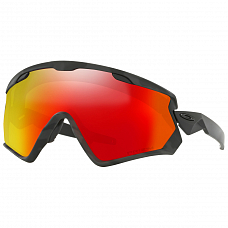 Маска OAKLEY WIND JACKET 2.0 FW18 от Oakley в интернет магазине www.b-shop.ru