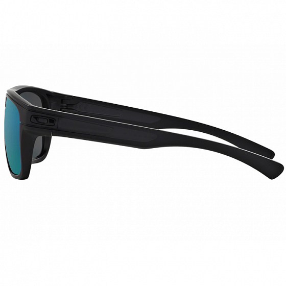 Очки OAKLEY BREADBOX A/S от Oakley в интернет магазине www.b-shop.ru - 3 фото