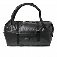 Сумка спортивная OAKLEY TRAINING DUFFLE BAG SS19 от Oakley в интернет магазине www.b-shop.ru