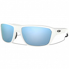 Очки OAKLEY SPLIT SHOT A/S от Oakley в интернет магазине www.b-shop.ru