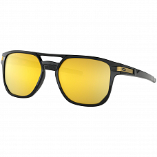 Очки OAKLEY LATCH BETA A/S от Oakley в интернет магазине www.b-shop.ru