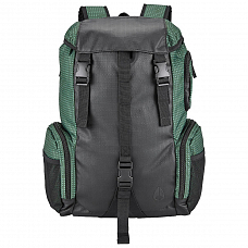 Рюкзак NIXON Waterlock Backpack II A/S от Nixon в интернет магазине www.b-shop.ru