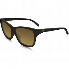Очки OAKLEY HOLD ON A/S от Oakley в интернет магазине www.b-shop.ru