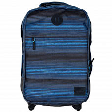 Рюкзак NIXON BEACONS BACKPACK A/S от Nixon в интернет магазине www.b-shop.ru