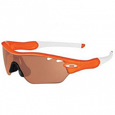 Очки OAKLEY RADAR EDGE FW18 от Oakley в интернет магазине www.b-shop.ru