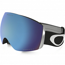 Маска OAKLEY FLIGHT DECK A/S от Oakley в интернет магазине www.b-shop.ru
