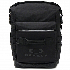 Рюкзак OAKLEY UTILITY FOLDED BACKPACK A/S от Oakley в интернет магазине www.b-shop.ru