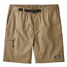 Шорты PATAGONIA M'S PERFORMANCE GI IV SHORTS - 8 IN SS19 от PATAGONIA в интернет магазине www.b-shop.ru