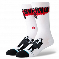 Носки STANCE FOUNDATION RESERVOIR DOGS FW20 от Stance в интернет магазине www.b-shop.ru