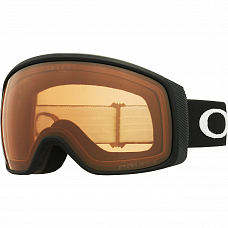 Маска Oakley Flight Tracker M  FW21 от Oakley в интернет магазине www.b-shop.ru