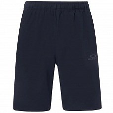 Шорты OAKLEY FOUNDATIONAL TRAINING SHORT 9 SS20 от Oakley в интернет магазине www.b-shop.ru