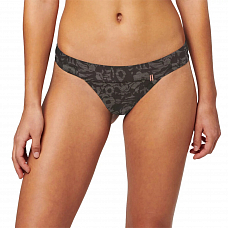 Трусы STANCE WIDE SIDE THONG COTTON FW20 от Stance в интернет магазине www.b-shop.ru