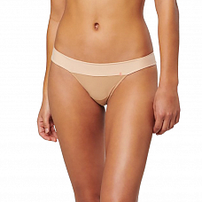 Трусы STANCE INTIMATES WIDE SIDE THONG NYLON FW20 от Stance в интернет магазине www.b-shop.ru