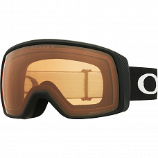 Маска Oakley Flight Tracker S  FW21 от Oakley в интернет магазине www.b-shop.ru