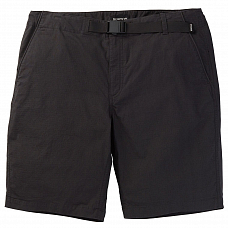 Шорты BURTON MB RIDGE SHORT SS20 от Burton в интернет магазине www.b-shop.ru