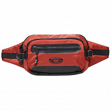 Сумка поясная OAKLEY OUTDOOR BELT BAG SS20 от Oakley в интернет магазине www.b-shop.ru