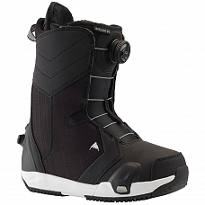 Ботинки для сноуборда BURTON LIMELIGHT STEP ON FW20 от Burton в интернет магазине www.b-shop.ru