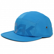 Кепка OAKLEY MARK II 5 PANEL HAT SS20 от Oakley в интернет магазине www.b-shop.ru