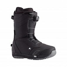 Ботинки для сноуборда Burton RULER STEP ON  FW21 от Burton в интернет магазине www.b-shop.ru