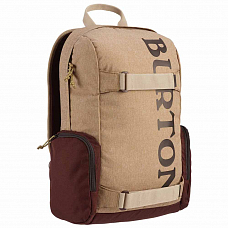 Рюкзак BURTON EMPHASIS PACK FW20 от Burton в интернет магазине www.b-shop.ru