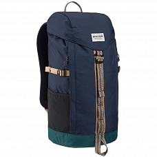 Рюкзак BURTON CHILCOOT PACK FW20 от Burton в интернет магазине www.b-shop.ru