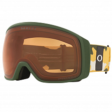 Маска Oakley Flight Tracker L  FW21 от Oakley в интернет магазине www.b-shop.ru